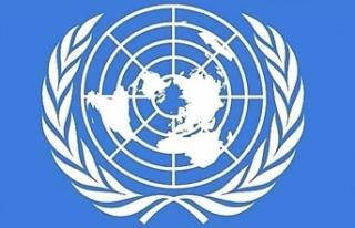 BM'den tutunaklar konusunda dolaylı ya da doğrudan...