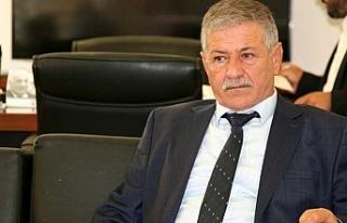 Çalışma Bakanı'na eleştiri