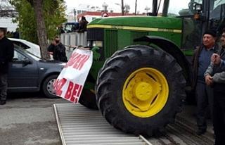 Çiftçiler Birliği'nden, Hayvancılar Birliği'nin...