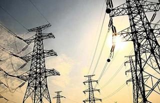 Girne'de bazı bölgelerde elektrik kesintisi...
