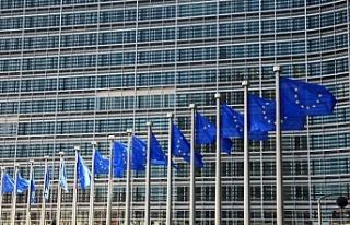 Güneyde Avrupa İşleri ile ilgili bir Genel Sekreterlik...