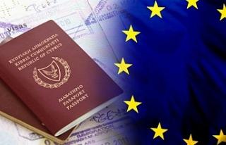 Güneyden altın pasaport aldı, ülkesinde sorgulanıyor