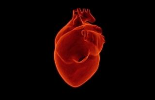 Kalpteki ''kaçak elektriği''...