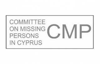 Kayıp şahıslar komitesi iddialara yanıt verdi