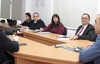 Kent Güvenlik Sistemleri Kurulu kararları yayınlandı