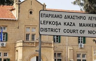 Kıbrıslı Rum kaybın ailesine tazminat ödenecek