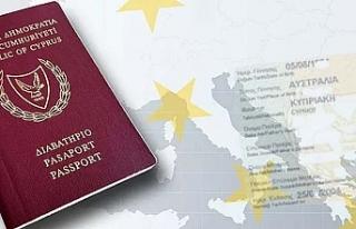 Kıbrıslı Türklere vatandaşlık konusu BM toplantısında...