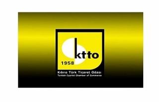 KTTO heyeti bugün İstanbul'da temaslar yapacak
