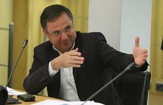 Raporda Kuzey Kıbrıs'ın da yer alması nedeniyle...