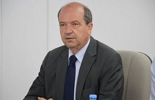 Tatar, Şener Elcil'e dava açıyor