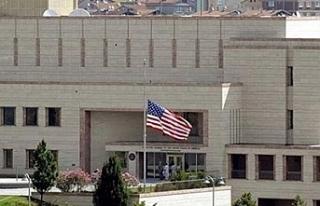 ABD insan Hakları Raporu'nda Kıbrıs'ın yine...
