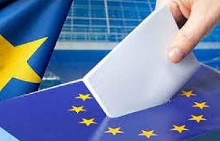 AP seçimlerinde oy kullanmak isteyenlerin dikkatine