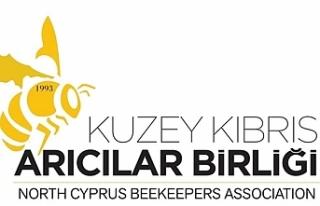 Arıcılar Birliği'nden Hayvancılar Birliği'ne...