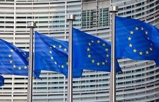 """Avrupa Komisyonu: """"Hellim konusunda itirazları..."""