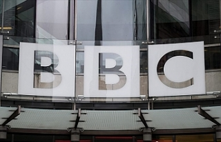 BBC, yalan haber yaptığını kabul etti ve özür...