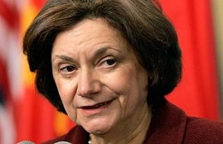 BM Genel Sekreter Yardımcısı konseye bilgi verecek