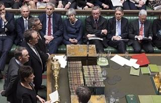 Brexit: İngiltere'de bu hafta ne oldu, gelecek...