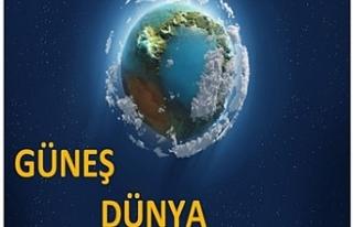 Dünya Meteoroloji Günü