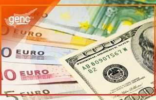 Euro, Sterlin ve Euro'da son durum