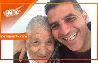 Fırat Ataser 'Yaşlılar Haftası' nedeniyle...