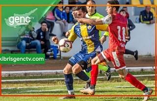 Futbol liglerinde toplu sonuçlar