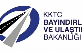 Girne, Lapta ve Alsancak Belediyesi yetkilileriyle...
