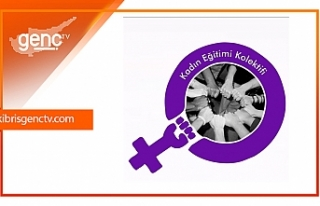 Kadın Eğitimi Kolektifi'nden talepler