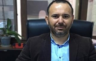 Kamuda örgütlü 12 sendikadan eleştiri