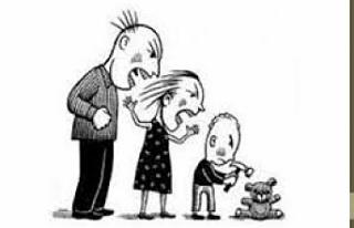KAYAD ev içi şiddet temalı etkinlik düzenleyecek