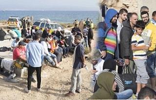 Kıbrıs ile ilgili rapor yayınlandı