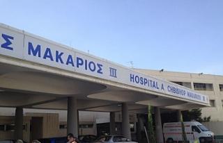 Kıbrıslı Türkler için özel sağlık düzenlemeleri