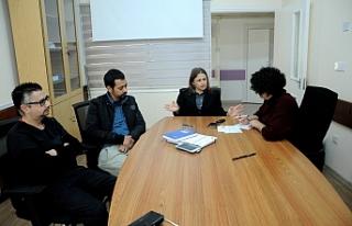 """""""Kıbrıs'ta her 10 kişiden biri böbrek hastası"""""""