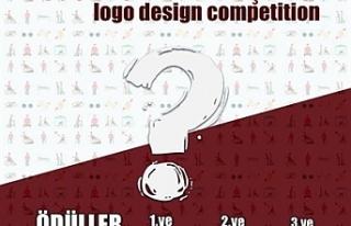 """""""Logo Tasarım Yarışması"""" son başvuru tarihi..."""
