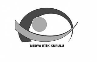 """Medya Etik Kurulu'ndan """"HaberKıbrıs"""" 'a..."""