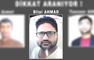 Naim cinayeti zanlısına 2 gün tutukluluk