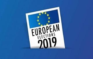 Ne kadar Kıbrıslı Türkün oy kullanacağı hesaplanamaz...