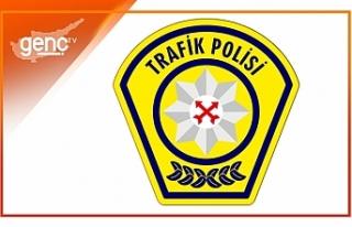 Polis uyardı...Yol trafiğe kapalı olacak