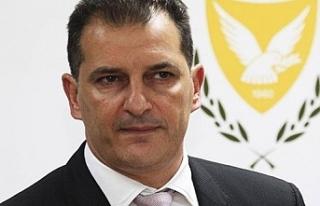 Rum Enerji Bakanından doğalgaz yorumu