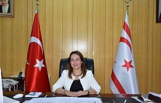 Sağlık Bakanı Besim'den mesaj