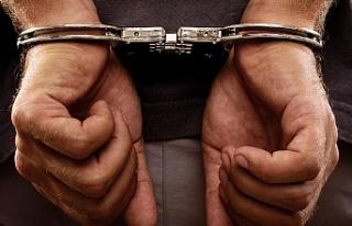 Sahte kimlikle KKTC'ye giriş yapan şahıs tutuklandı