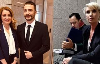 Sıla-Ahmet Kural davasında şok ifadeler... Avukatlar...