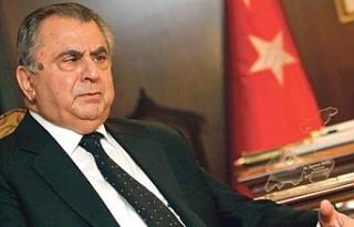 Sönmezliler Ocağı ile KKTC Karadeniz Kültür Derneği...