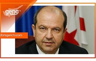 """Tatar: """"Çoklu tarifenin sorgulanması gereken..."""