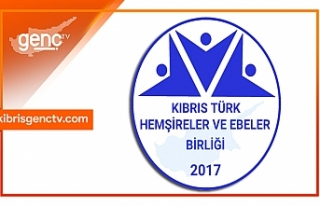 Türkan Aziz için mesaj