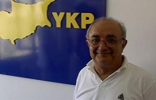 Alpay Durduran'dan hükümete eleştiri