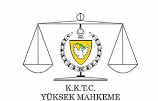 Alsancak ve Dikmen Belediyelerinde birer meclis üyesi...