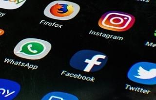 Avustralya'da sosyal medya yayınlarına düzenleme