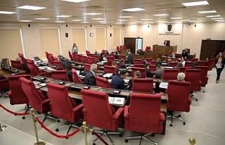 Bilgi Teknolojileri ve Haberleşme Kurumu 2019 Mali...