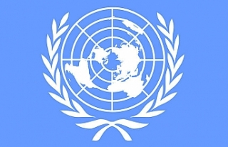 BM'den, liderlere referans şartlarıyla ilgili...