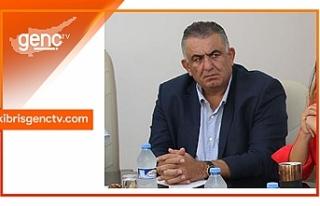 Çavuşoğlu'ndan hükümete eleştiri